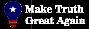 MakeTruthGreatAgain